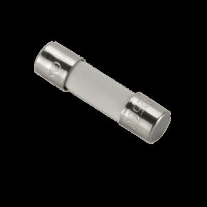 Fusivel Ceramico Electrolux 220V - MEG41 MEF28