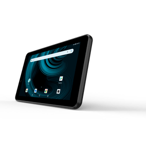 "Tablet Positivo Twist Tab T770C 32GB WiFi 7"" - Cinza"