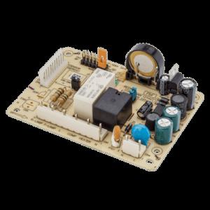 Placa Potência Refrigerador Electrolux - DFN39  DFX39