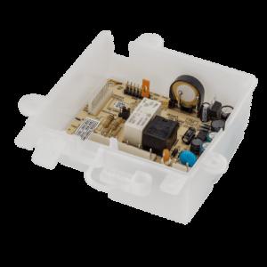 Caixa de Controle Refrigerador 220V Electrolux