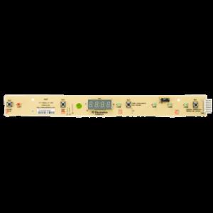 Painel Eletrônico Electrolux - DF43 DF49