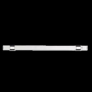 Barra de Cozinha com Fixadores de Parede 40cm Electrolux By Rösle