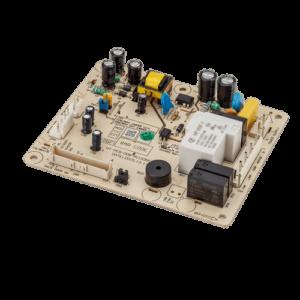 Placa de Potência Refrigerador Electrolux - DF80  DF80X  DF82  DF82X