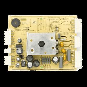 Placa de Potência Lavadora LTC07 Electrolux
