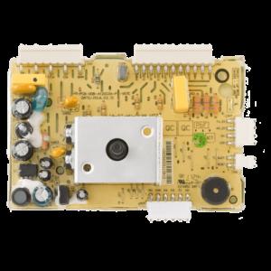 Placa Potência Lavadora Electrolux - LP12Q