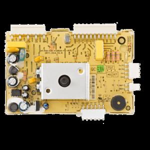 Placa Potência Lavadora Electrolux - LT12B