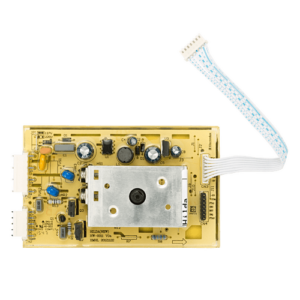 Placa Eletrônica Electrolux - LT60