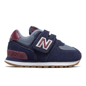 Tênis New Balance 574 | Infantil