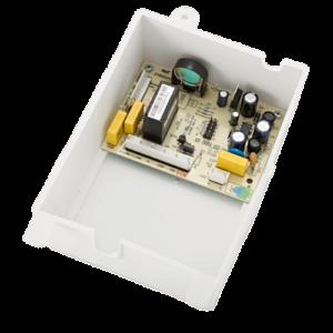 Caixa Controle Refrigerador Electrolux - DC49X