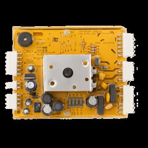 Placa Potência Lavadora Electrolux  - LT09B