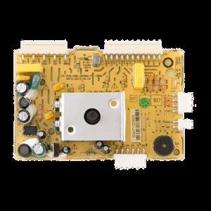 Placa Potência Lavadora Electrolux - LB12Q