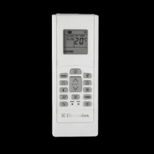 Controle Remoto Split (PIO7F, PIO9F, PI12F, PI18F, PI24F, DIO9F, DI12F) - Electrolux