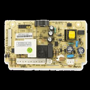 Placa de Potência Refrigerador DF80 DF80X Electrolux  - 41002757