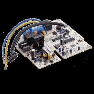 Placa Circuito Impresso para Ar Condicionado PI12R Electrolux