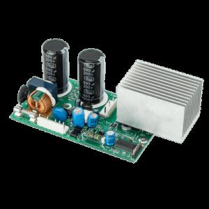 Placa Inversora Lavadora 127V Electrolux - LDD16   LTM16   LDD16