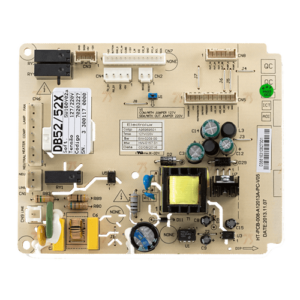 Placa Potência Refrigerador Electrolux - DB52 DB53X