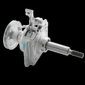 Transmissão Completa Lavadora Electrolux LTC10 LTE09 LTD11