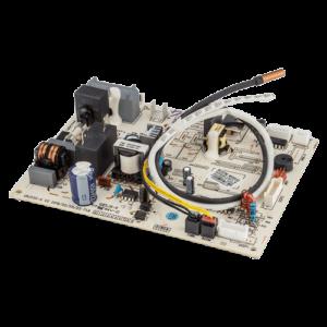 Placa Potência Ar Condicionado Electrolux