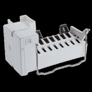 Ice Maker Completo para Refrigerador Electrolux