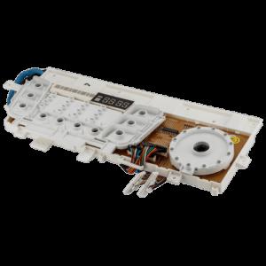 Placa de Interface Completa LSI11 Electrolux