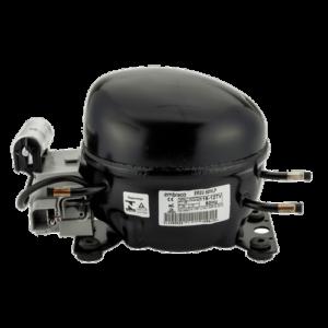 Compressor 127V para Refrigerador/Freezer Electrolux