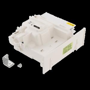 Placa Controle Motor Lavadora Electrolux - TRW12 TRW10