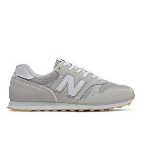 Tênis New Balance 373   Casual Masculino