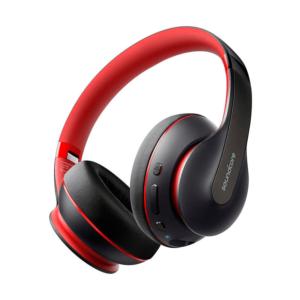 Fone de Ouvido Bluetooth Soundcore Life Q10