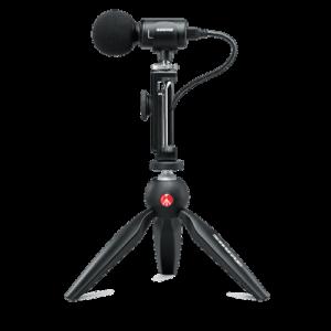 MV88+ Video  Kit MV88+