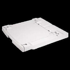 Kit Junção LFE10 e SFE12 com Prateleira Retrátil - Electrolux