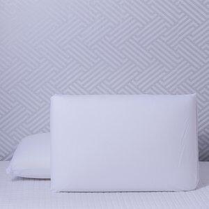 Travesseiro de Latex Dry Fresh 50x70cm