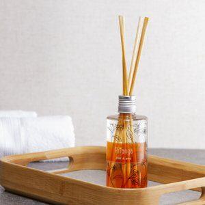 Difusor de Aroma com Vareta Pitanga 250ml