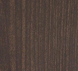 Adesivo de Parede Walnut Marrom 45x182cm