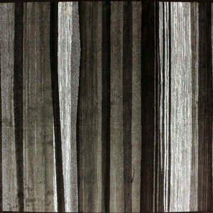 Passadeira Belga Supreme Marrom 67x110cm