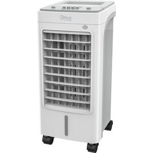 Climatizador de Ar Climatize Double Tank Cadence 3,8L 220V