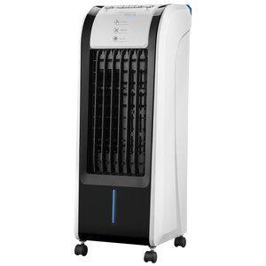 Climatizador de Ar Breeze Cadence 5,3L 127V