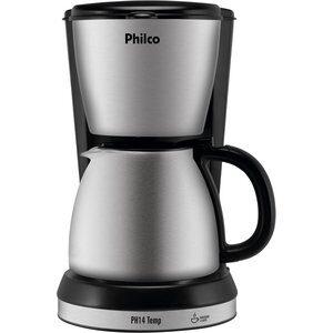 Cafeteira PH14 Philco 220v