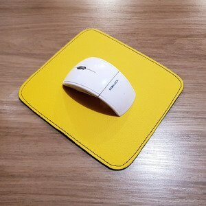 Mouse Pad Luca