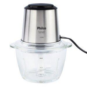 Processador Philco 127v