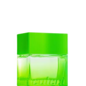 Perfume Colcci Neon Man   Colcci   100ml