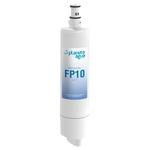 Refil Filtro FP10 para Purificador de Água Consul Compatível