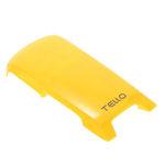 Capa Moldura Superior de Reposição para Drone DJI Tello Cor Amarelo