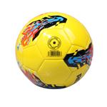 Tamanho da bola 5 pu Máquina de Costura De Futebol Durabilidade para o Treinamento de Futebol de Futebol Adolescente Nova Chegada Ao Ar Livre pu jogo