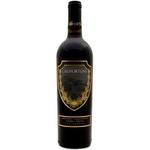 Vinho Tinto Califortune Cabernet Sauvignon 750ml