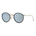 Óculos Feminino de Sol Ray Ban RB3517 001/30