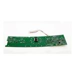 Placa Interface Lavadora Brastemp Bwl11 Ative 11kg W10301604