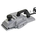 Plaina Elétrica 155mm 6-1/8 Pol. 1140w Makita-1805n