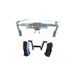 Extensor Trem De Pouso Proteja Seu Drone - Dji Mavic Pro