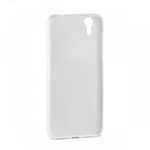 Capa Protetora Para Smartphone 71s (1001/1002) Material Em Silicone Mirage Pr367