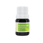 Óleo Essencial de Rosmarinus Vegano Natural 10ml